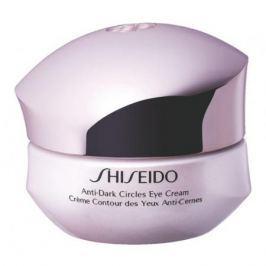Shiseido White Lucency Крем для кожи вокруг глаз от темных кругов White Lucency Крем для кожи вокруг глаз от темных кругов