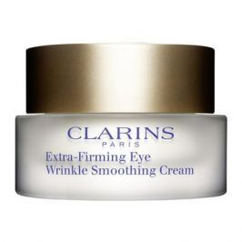 Clarins Multi-Régénérante Регенерирующий бальзам для кожи вокруг глаз Multi-Régénérante Регенерирующий бальзам для кожи вокруг глаз