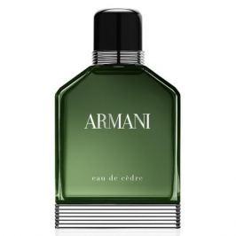 Giorgio Armani EAU DE CEDRE Туалетная вода EAU DE CEDRE Туалетная вода