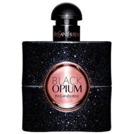 Yves Saint Laurent BLACK OPIUM Парфюмерная вода BLACK OPIUM Парфюмерная вода