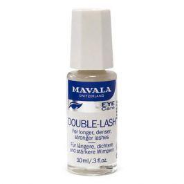 Mavala Double-Lash (Double-Cils) Гель для ресниц Double-Lash (Double-Cils) Гель для ресниц