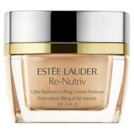 Estee Lauder Re-Nutriv Ultra Radiance Lifting Тональный крем SPF15 1N2 Ecru
