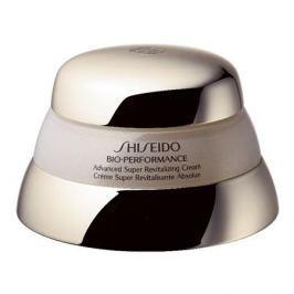 Shiseido Bio-Performance Улучшенный супервосстанавливающий крем Bio-Performance Улучшенный супервосстанавливающий крем