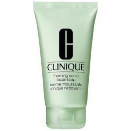 Clinique Sonic Facial Soap Пенка для умывания Sonic Facial Soap Пенка для умывания
