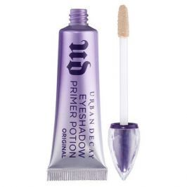 Urban Decay Eye Shadow Primer Potion Праймер для век MINOR SIN