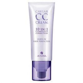 Alterna Caviar Anti-Aging Комплексный уход-корректор для волос Caviar Anti-Aging Комплексный уход-корректор для волос