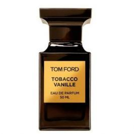 Tom Ford Tobacco Vanille Парфюмерная вода Tobacco Vanille Парфюмерная вода