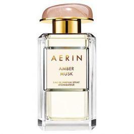 Estee Lauder Aerin Amber Musk Парфюмерная вода-спрей Aerin Amber Musk Парфюмерная вода-спрей
