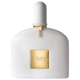Tom Ford White Patchouli Парфюмерная вода-спрей White Patchouli Парфюмерная вода-спрей
