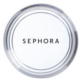 SEPHORA COLLECTION Большая пустая баночка Большая пустая баночка