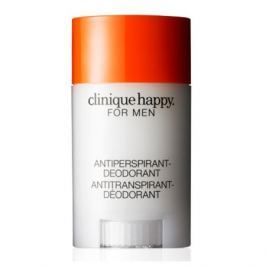 Clinique Happy For Men Дезодорант-стик Happy For Men Дезодорант-стик
