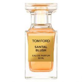 Tom Ford Santal Blush Парфюмерная вода Santal Blush Парфюмерная вода