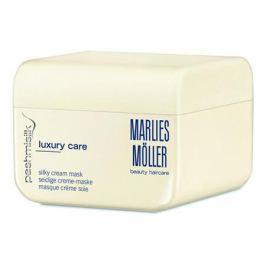 Marlies Moller Luxury Care Интенсивная шелковая маска Luxury Care Интенсивная шелковая маска
