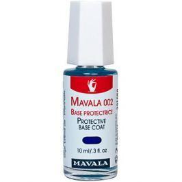 Mavala Base Coat Защитная основа под лак Base Coat Защитная основа под лак