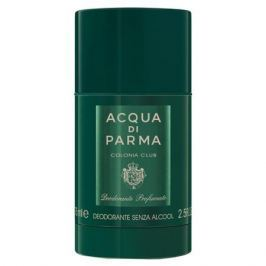 Acqua di Parma COLONIA CLUB Дезодорант-стик COLONIA CLUB Дезодорант-стик