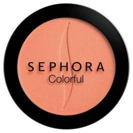 SEPHORA COLLECTION Colorful Румяна №06 Flirt It Up