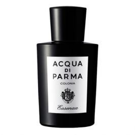 Acqua di Parma COLONIA ESSENZA Одеколон COLONIA ESSENZA Одеколон