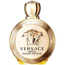 Versace Eros Pour Femme Парфюмерная вода Eros Pour Femme Парфюмерная вода