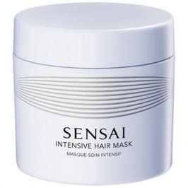 Sensai Маска интенсивного действия для волос Маска интенсивного действия для волос