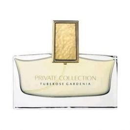 Estee Lauder Private Collection Tuberose Gardenia Парфюмерная вода Private Collection Tuberose Gardenia Парфюмерная вода