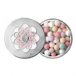 Guerlain Meteorites Perles Пудра для лица в шариках №2 розово-бежевый
