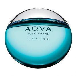 Bvlgari Aqva Pour Homme Marine Туалетная вода-спрей Aqva Pour Homme Marine Туалетная вода-спрей