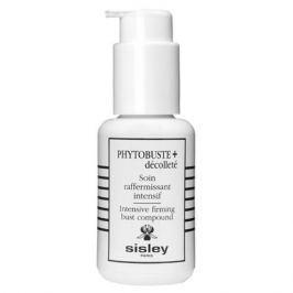 Sisley Phytobuste + Decollete Интенсивное укрепляющее средство для красоты груди Phytobuste + Decollete Интенсивное укрепляющее средство для красоты груди