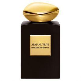 Giorgio Armani ARMANI PRIVE Myrrhe imperiale Парфюмерная вода ARMANI PRIVE Myrrhe imperiale Парфюмерная вода