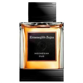 Ermenegildo Zegna ESSENZE COLLECTION INDONESIAN OUD Туалетная вода ESSENZE COLLECTION INDONESIAN OUD Туалетная вода