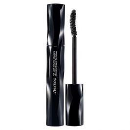 Shiseido Full Lash Volume Тушь для максимального объема ресниц BK901 черный