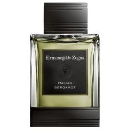 Ermenegildo Zegna ESSENZE COLLECTION ITALIAN BERGAMOT Туалетная вода ESSENZE COLLECTION ITALIAN BERGAMOT Туалетная вода