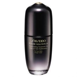 Shiseido Future Solution LX Универсальное питательное масло Future Solution LX Универсальное питательное масло