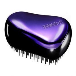 Tangle Teezer Расческа Compact Styler Purple Dazzle Расческа Compact Styler Purple Dazzle