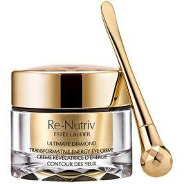 Estee Lauder Re-Nutriv Ultimate Diamond Преображающий энергетический крем для кожи вокруг глаз Re-Nutriv Ultimate Diamond Преображающий энергетический крем для кожи вокруг глаз