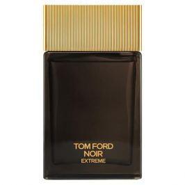 Tom Ford Tom Ford Noir Extreme Парфюмерная вода Tom Ford Noir Extreme Парфюмерная вода