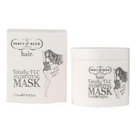 Percy&Reed MOISTURE Увлажняющая маска для волос - комплексный уход MOISTURE Увлажняющая маска для волос - комплексный уход