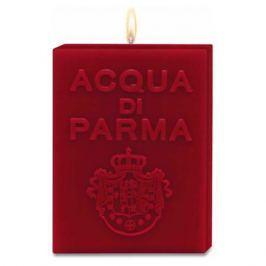 Acqua di Parma Свеча кубическая в ассортименте с ароматом гвоздики