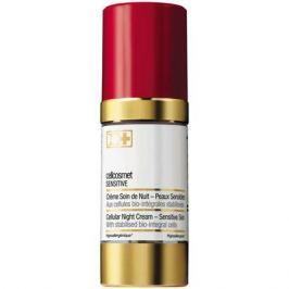 Cellcosmet & Cellmen Клеточный ночной крем для чувствительной кожи Клеточный ночной крем для чувствительной кожи