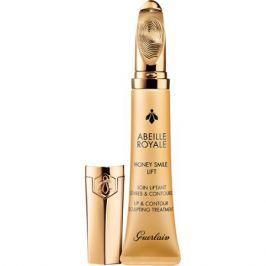 Guerlain Abeille Royale Honey Smile Lift Моделирующий бальзам для губ Abeille Royale Honey Smile Lift Моделирующий бальзам для губ