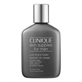 Clinique For Men Лосьон после бритья For Men Лосьон после бритья