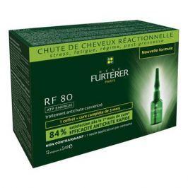 Rene Furterer Forticea Комплекс от выпадения волос RF80 Forticea Комплекс от выпадения волос RF80