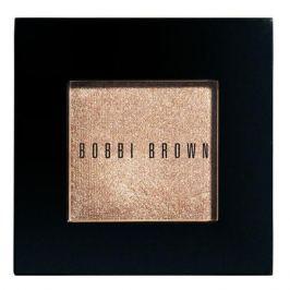 Bobbi Brown Shimmer Wash Eye Shadow Тени для век Beige