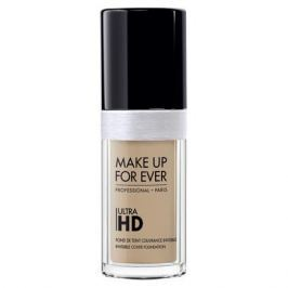 MAKE UP FOR EVER ULTRA HD Тональное средство Y365