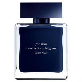 Narciso Rodriguez FOR HIM BLEU NOIR Туалетная вода FOR HIM BLEU NOIR Туалетная вода