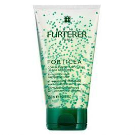 Rene Furterer Forticea Шампунь укрепляющий от выпадения волос Forticea Шампунь укрепляющий от выпадения волос
