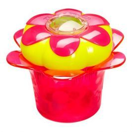 Tangle Teezer Расческа детская Magic Flowerpot Princess Pink Расческа детская Magic Flowerpot Princess Pink