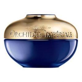 Guerlain Orchidee Imperiale Гель-крем для лица Orchidee Imperiale Гель-крем для лица