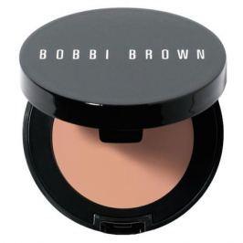 Bobbi Brown Corrector Корректор для лица Bisque