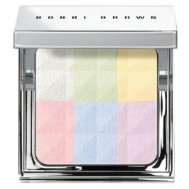 Bobbi Brown Brightening Finishing Powder Подсвечивающая пудра Nudes