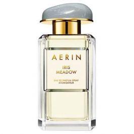 Estee Lauder Aerin Iris Meadow Парфюмерная вода-спрей Aerin Iris Meadow Парфюмерная вода-спрей